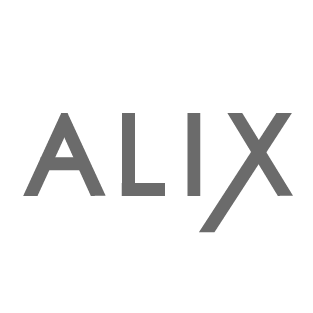 Alix the label animatie klant bureau duizenddingen breda designbureau