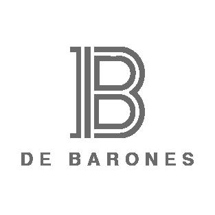 De barones breda fotoserie fotograaf canon shoproute bureau duizenddingen creatief bureau breda
