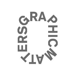 Graphic Matters breda workshops rondleidingen stedelijk museum bureau duizenddingen creatief communicatiebureau