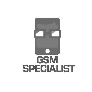 Gsm specialist breda klant bureau duizenddingen breda creatief bureau reclamebureau