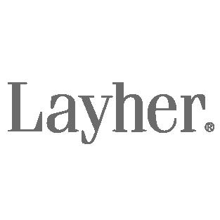 Layher steigerbouw dronevideo aftermovie eventmovie bedrijfsfilm bureau duizenddingen creatief bureau breda