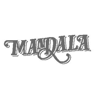 Mandala festival Extrema network bureau duizenddingen aftermovie wanroij breda