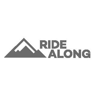 Ride along Bram walgraeve Sportondernemer breda bureau duizenddingen
