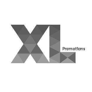 XL promotions meepakkers bureau duizenddingen