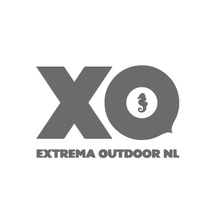 Extrema Outdoor Bureau Duizenddingen Aftermovie