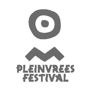 Pleinvrees Logo