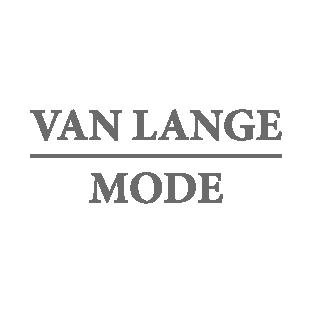 Van Lange Breda Logo