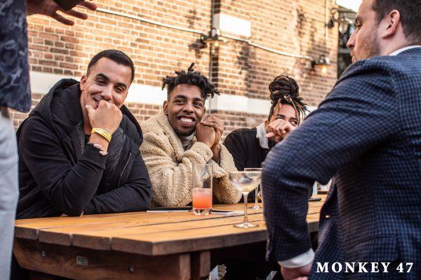 monkey47_shoot-231