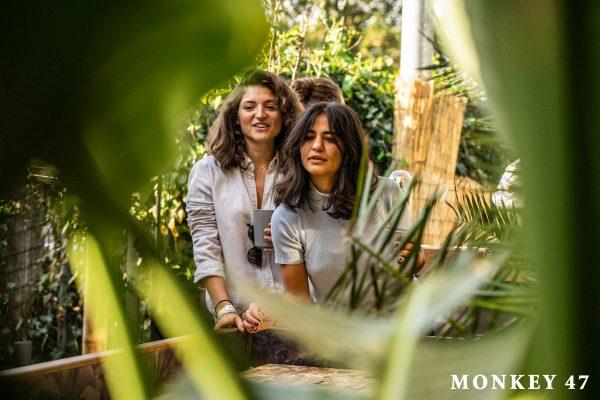 monkey47_shoot-32