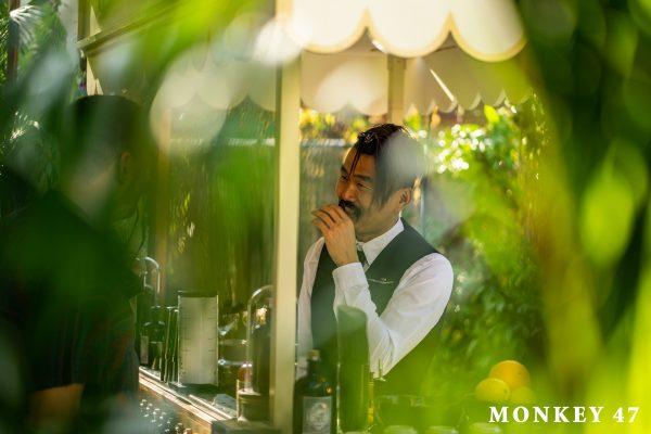monkey47_shoot-7
