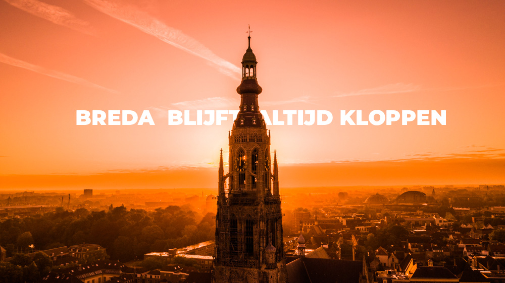 Breda Koop Lokaal