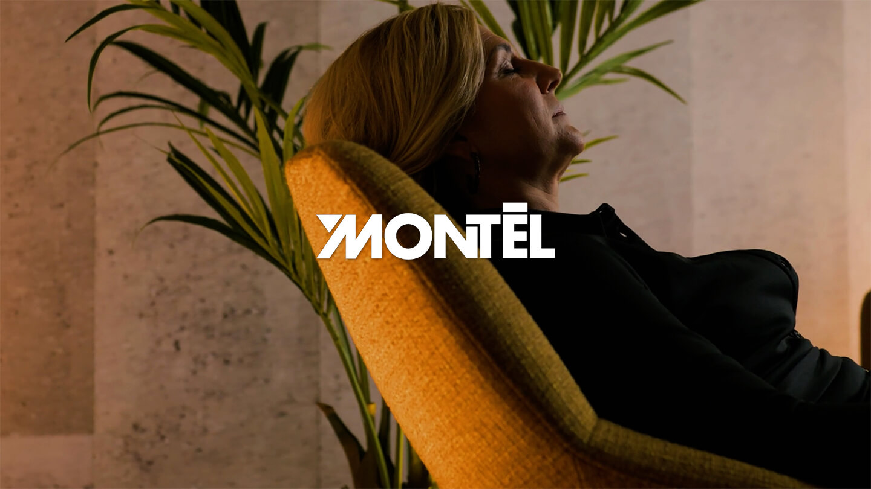 Montèl Wonen – Productvideo