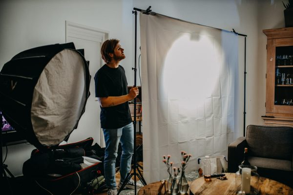 servero commercial video production breda