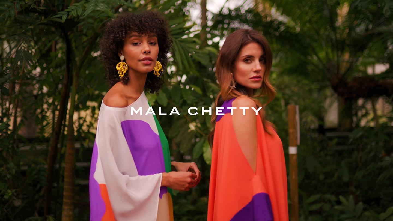 Mala Chetty